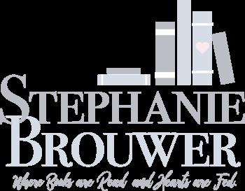 Stephanie Brouwer